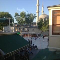 Sultanzade Sofrası tarihinde Erman B.ziyaretçi tarafından 5/25/2013'de çekilen fotoğraf