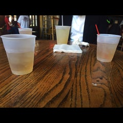 Photo taken at The Prytania Bar by Dubb B. on 5/5/2015