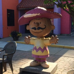 Photo taken at Boca Chica's Taco House by Melanie on 7/13/2015