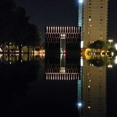 Photo taken at Oklahoma City National Memorial & Museum by Keith C. on 4/20/2014