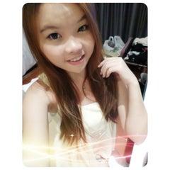 Photo taken at C&N Hotel Phuket by Yuna on 5/10/2013