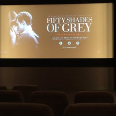 Photo taken at Universal Studio Screening Room by Theda S. on 2/12/2015