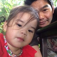 Photo taken at ปตท. (PTT) by Thanongsak M. on 7/12/2014