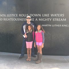 Photo taken at Civil Rights Memorial Center (SPLC) by Gena G. on 10/14/2014
