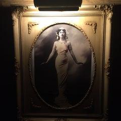 Photo taken at House Of Mata Hari by Martin S. on 11/28/2015