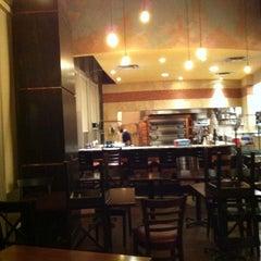 Photo taken at Varasano's Pizzeria by Chet T. on 6/22/2013