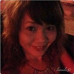 Photo taken at Oversea Restaurant by LoonieLiz on 3/16/2013