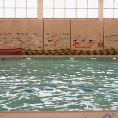 Photo taken at Earl Grey Senior Public School by Marvin A. on 11/26/2011