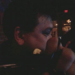 Photo taken at 129 Lounge by Amy Louise B. on 10/16/2011
