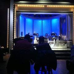 Photo taken at Triad Stage by Melissa J. on 4/28/2012