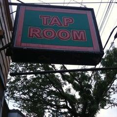 Photo taken at Delaney's Restaurant & Tap Room by Sarah K. on 5/25/2012