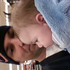 Photo taken at Jewel-Osco by spike d. on 12/4/2011