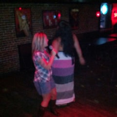 Photo taken at The Boiler Room by Christopher M. on 6/18/2012