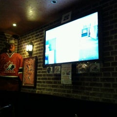 Photo taken at Great Canadian Pub by Jay P. on 9/18/2011