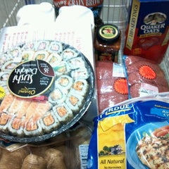 Photo taken at Costco by Johnson T. on 1/31/2012