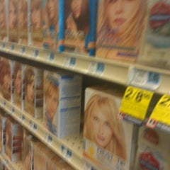 Photo taken at Rite Aid by Gwendolyn C. on 7/4/2012
