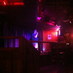 Photo taken at The Local by Kyle B. on 7/3/2012