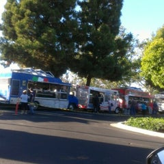 Photo taken at Best Buy by Brian F. on 6/20/2012