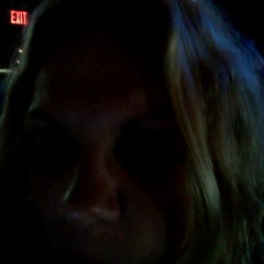 Photo taken at Burke's Pub by Gina S. on 5/3/2012