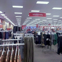Photo taken at Target by Chris D. on 2/18/2012