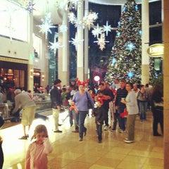 Photo taken at Starbucks by Cassie Jo R. on 11/10/2012