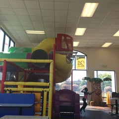 Photo taken at McDonald's by Hetav S. on 7/13/2013