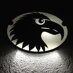 Photo taken at Restaurant Adler by Lars on 9/20/2012