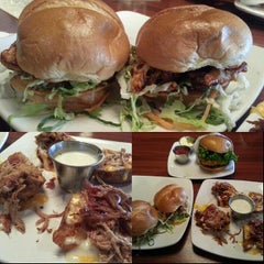 Photo taken at Claim Jumper by Pinky W. on 3/8/2015
