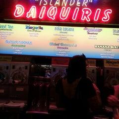 Photo taken at Mermaid Bar by N L. on 10/19/2013