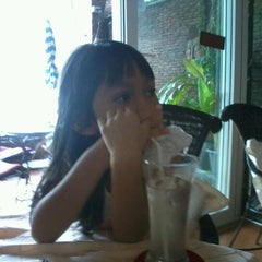 Photo taken at RS Sea Side Hotel Pattaya by Ken K. on 9/26/2012