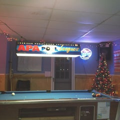 Photo taken at Duke's Tavern by Sharilyn K. on 12/21/2012
