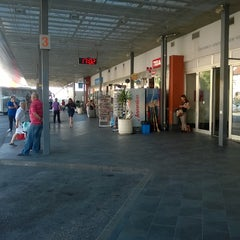 Photo taken at Autobusni Kolodvor Dubrovnik | Dubrovnik Bus Station by Tino S. on 6/12/2014