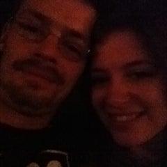 Photo taken at Tim Hortons by Gillian on 11/20/2012
