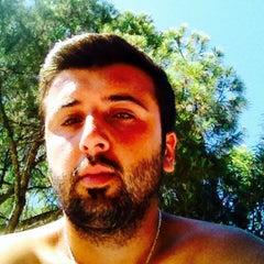 Photo taken at Mocamp by Hakkı A. on 7/13/2014