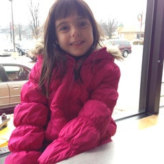Photo taken at Chipotle Mexican Grill by Jennifer R. on 1/5/2014