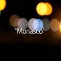 Photo taken at Monasco Cirquit by BinTanK E. on 6/27/2014