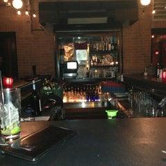 Photo taken at RA Sushi Bar Restaurant by Jared W. on 1/23/2013