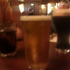 Photo taken at The Hope Tap (Wetherspoon) by Eeke E. on 12/22/2011