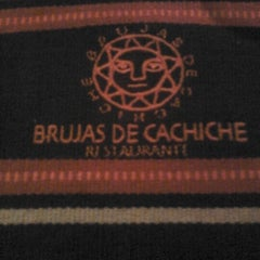 Photo taken at Brujas de Cachiche by Martin S. on 12/9/2012