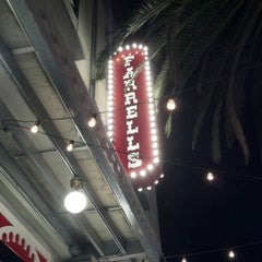 Photo taken at Farrell's Ice Cream Parlour by PHILLIP D. on 10/29/2012