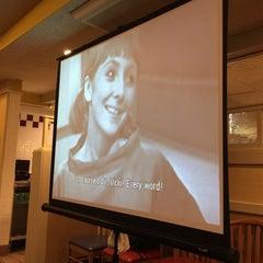 Photo taken at IHOP by Ken on 7/25/2015