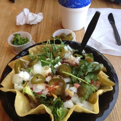 Photo taken at Taco Cabana by Norman M. on 7/23/2013