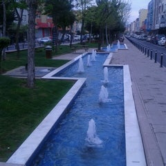 Photo taken at Fetih by Mehmet D. on 4/14/2013