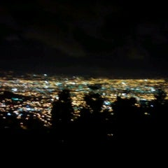 Photo taken at Ram Luna by Pau F. on 12/13/2012