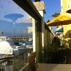 Photo taken at Acapulco Mexican Restaurant by Hai on 3/18/2013