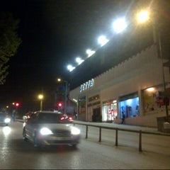 Photo taken at Mesken by Eray on 10/19/2012