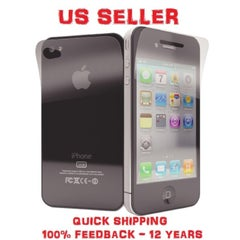 Photo taken at Simplyawesomedeals.com by T-Roy on 11/3/2013