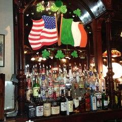 Photo taken at Jim Brady's by Jamie S. on 7/6/2013