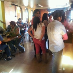 Photo taken at Especial de Acuca by Christian L. on 1/11/2013