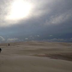 Photo taken at Salinas by Halana M. on 3/3/2014